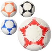 Мяч футбольный AD3 2500-1