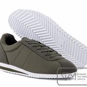 Модель №: W6031 Кроссовки женские