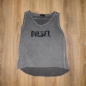 Майка Diesel free size