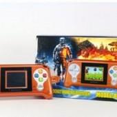 Игровая приставка 180 игр консоль