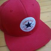 Кепка бейсболка Converse оригинал M-L