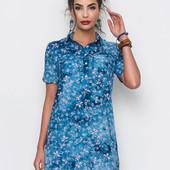 Женская одежда Модный остров. Для худых и полных. СП