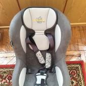 Детское автокресло X-lander X-car Toddler. б\у
