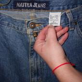 мужские джинс шорты 58-60р,новые