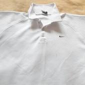 Тениска фирменная Nike р.48-50