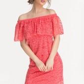 Элегантное выпускное платье для девушек