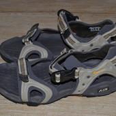 Nike 42р сандалии босоножки Оригинал