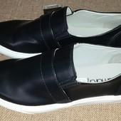 Симпатичные туфельки от Esmara, размер 39