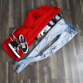 Одежда брендовая-Недорого!!!