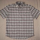 Trevolution (L) треккинговая рубашка мужская