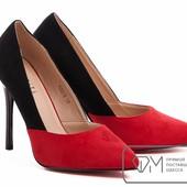 Модель № :W6228 Туфли женские