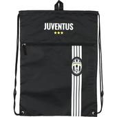 Сумка для обуви с карманом Kite AC Juventus jv17-601L
