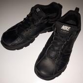 Кроссовки Nike 40-41 Оригинал
