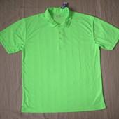 Awdis (XL) спортивная тенниска поло мужская