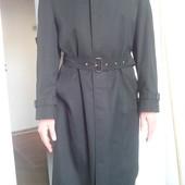 Мужской плащ/пальто