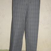 Штаны пижамные мужские,размер М