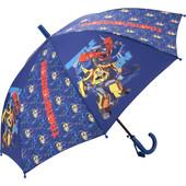Зонтик Kite Transformers tf17-2001
