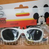 Детские солнцезащитные очки Disney Mickey Mouse