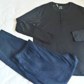 новая мужская пижама.Livergy/Германия.48-50