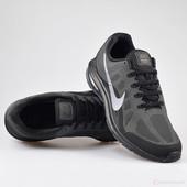 кроссовки Nike Air Max Dynasty BL