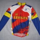 Castelli (M) велокофта джерси мужская