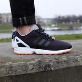 кроссовки adidas ZX Flux B34504