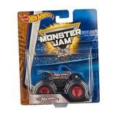 hot wheels monster jam внедорожник джип 1:64 Scale bhp37 DWM94