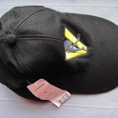 Новая Switcher кепка бейсболка натуральная
