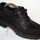 Ботинки Clarks 40-41