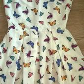 Платье от Mela