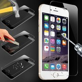 Защитное стекло для разных смартфонов (samsung,lenovo,meizu,xiaomi,iphone и др) под заказ и наличие