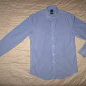 Рубашка Calvin Klein раз.M-L