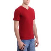 Качественные мужские футболки от Украинского производителя. Новинки.