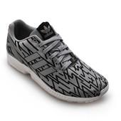 кроссовки adidas ZX Flux Weave B23600