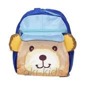 Детский рюкзак для девочки и мальчика! Падингтон!