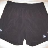 Rei (M) спортивные беговые шорты мужские