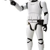 Star Wars Фигурка Штурмовик  79 см