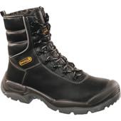 """Зимние рабочие ботинки """"Panoply"""" caderousse S3 SRC р.41"""