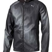 Куртка для бега Puma оригинал, р. L