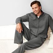 Классная мужская кофта от тсм Tchibo размер L евро