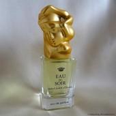 Sisley Eau de soir 100% оригинал, духи, парфюмерия, парфюм, распив, разлив, сислей, аромат, элитная