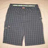 Scott (L) треккинговые шорты мужские