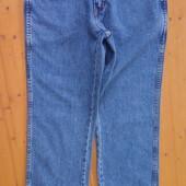 Чоловічі джинси Wrangler 30р