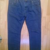 Фирменные джинсы 36 р.