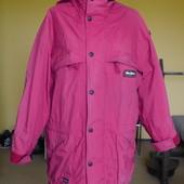 Куртка на 50 розмір