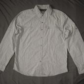 Switcher (M) треккинговая рубашка мужская