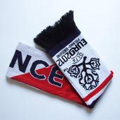 Шарф сувенирный Euro 2012 шарфик