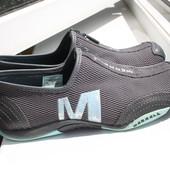 Летние женские кроссовки Merrell Barrado 37 размер (оригинал)