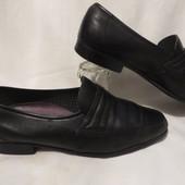Туфли Кожа M.John 42 размер