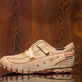 Туфли мужские спортивного типа Diesel размер 44-45 стелька 29см